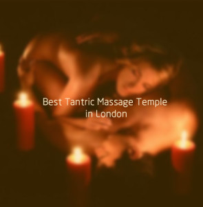 best tantric temple in London