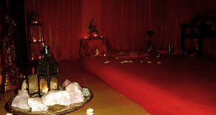 about-tantra
